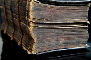 paper-1157913_1920